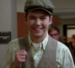 Damian on Glee Epiosde 10