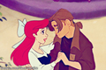 Dance with Me - jim-and-ariel photo