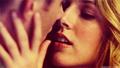 Dean & Jo