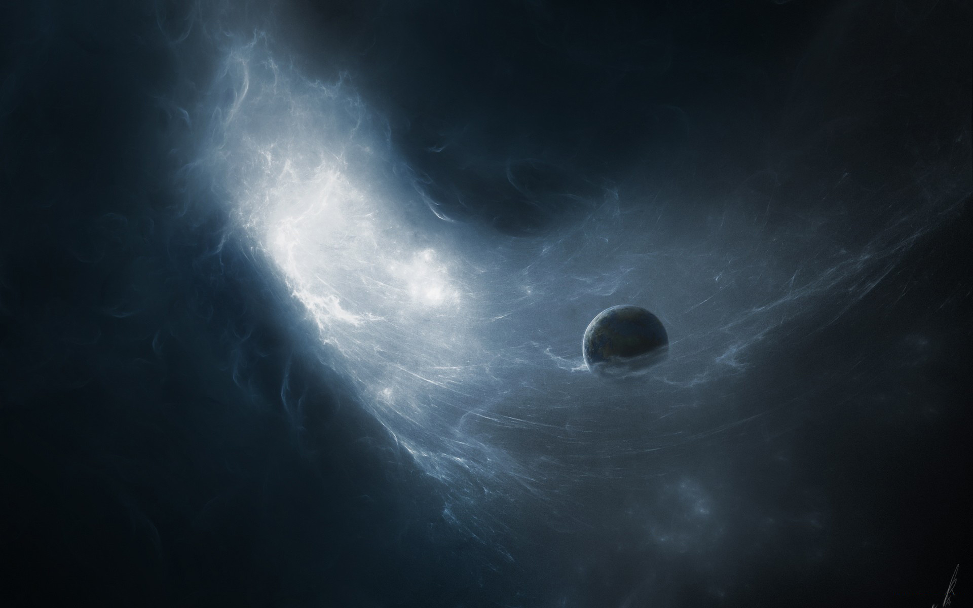 interstellar planets -#main
