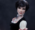 Dolls - twilight-series photo