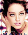 Emily fan-art - emily-didonato fan art