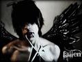 Emo/Goth Stuff
