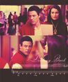 Finchel  - finn-and-rachel photo