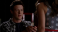 Finn and Rachel &lt;3 - finn-and-rachel photo