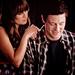 Finn and Rachel- Yes No - finn-and-rachel icon