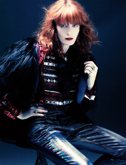 Florence <3