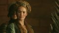 Game Of Thrones (S1Ep7 You Win Or You Die) - lena-headey screencap