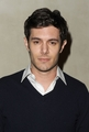 Giorgio Armani / Vanity Fair Private Dinner In Los Angeles - adam-brody photo