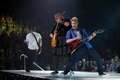 Glee Concert