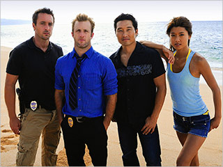 HAWAII-FIVE-0_320.jpg