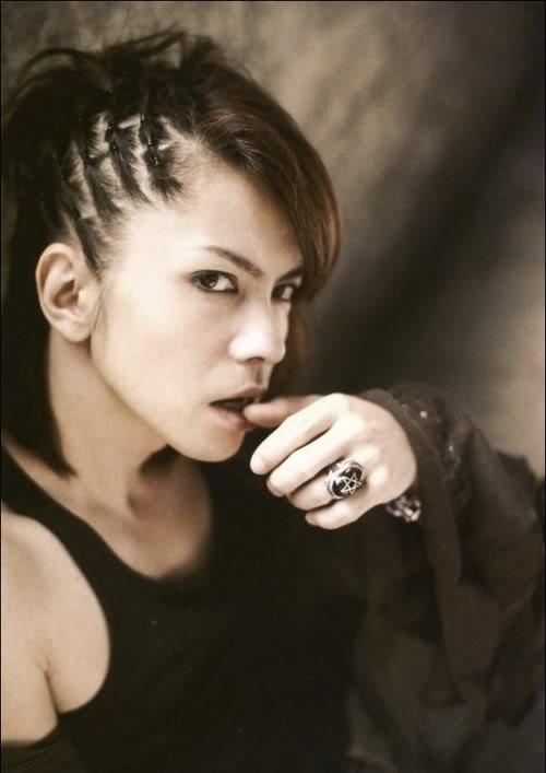 Hydeの画像 p1_19