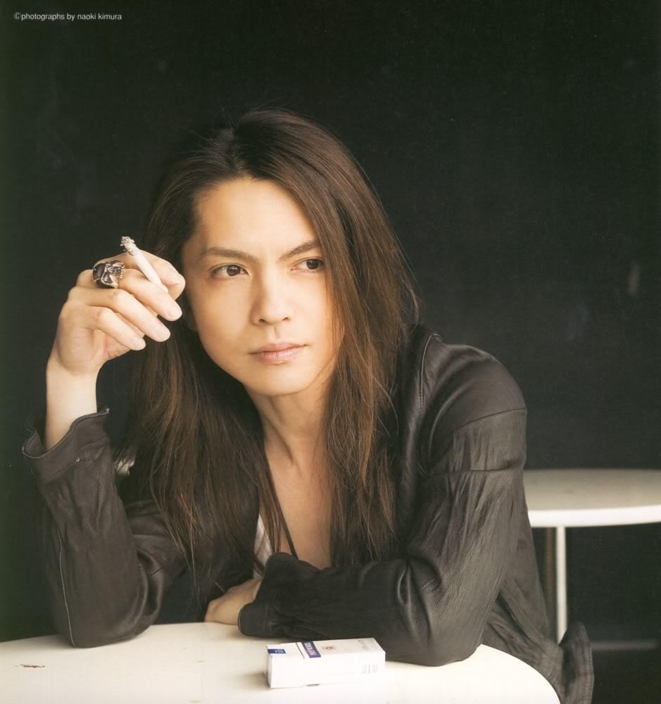 Hydeの画像 p1_9