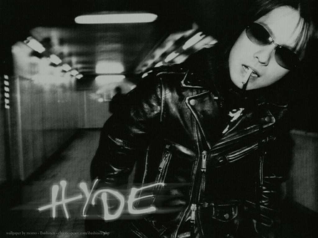 Hydeの画像 p1_24