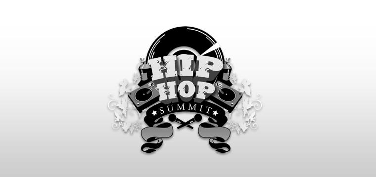 Danse Hip Hop Images Hip Hop Fond Décran And Background Photos