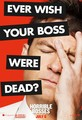 Horrible Bosses Poster - jason-bateman photo