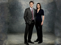 Hotch and Prentiss - criminal-minds-couples-and-shipping photo