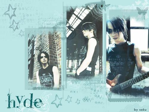 Hyde WP