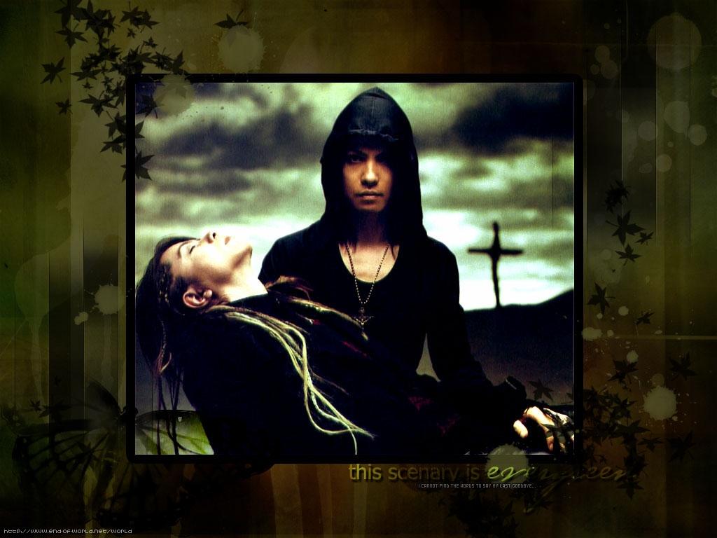 Hydeの画像 p1_22