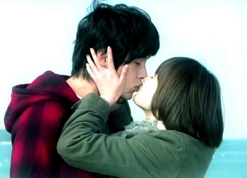 Hyun Bin & Song Hye Kyo - Hyun Bin Photo (28439732) - Fanpop