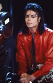 I WANT TO MAKE LOVE TO YOU - michael-jackson photo