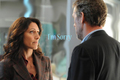 I'm Sorry - huddy fan art