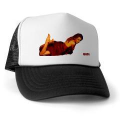 Ivanavanderveen T-Shirts Etc-Store