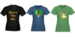 Ivanavanderveen T-Shirts Etc-Store   - t-shirts icon