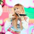 JESSICA -OH- - jessica-girls-generation photo