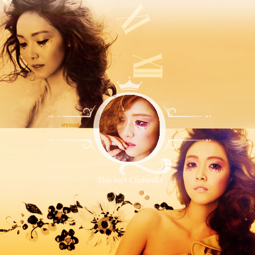 S.M.Entertainment wallpaper probably with a hot tub, a bouquet, and a portrait entitled JESSICA