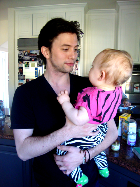 jackson rathbone son 2017 - photo #44