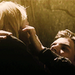Jake and Cassie  - jake-and-cassie icon
