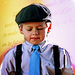 Jamie ♥ - james-lucas-scott icon