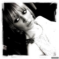 Jan 15 Facebook - nicole-richie photo