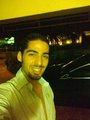 Jason Canela ♥