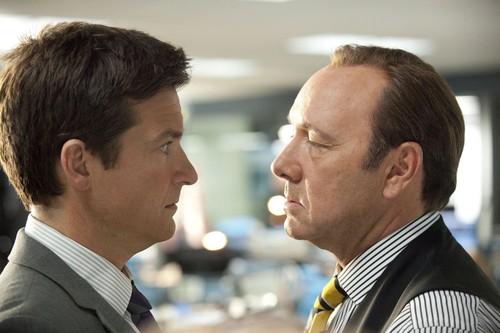 Jason in Horrible Bosses - jason-bateman Photo
