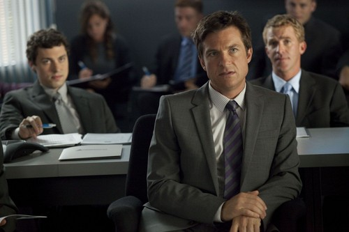 Jason in Horrible Bosses