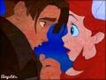 Jim & Ariel<3.