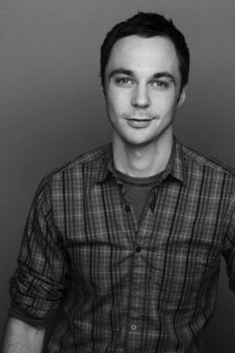 Jim *.* - jim-parsons Photo