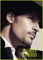 Joe Manganiello: 'Flaunt' Feature! - joe-manganiello photo
