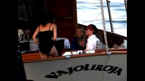Johnny&Vanessa