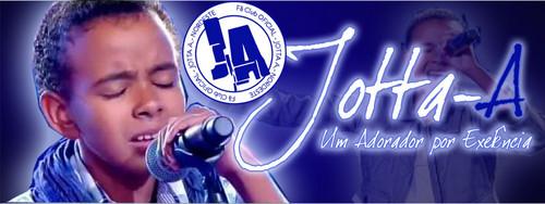 Jotta A. banner