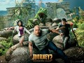 Journey 2: The Mysterious Island [2012]