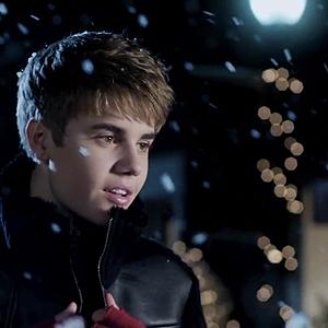 Justin <3