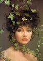 Kate Bush - music photo