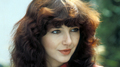 Kate Bush - music photo