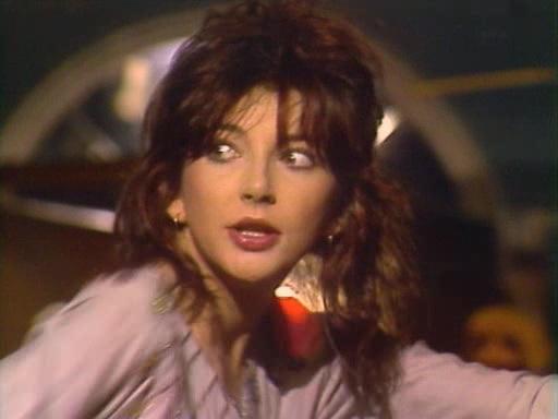 download krampfadern und andere venenerkrankungen ein ratgeber 1987