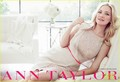 Kate Hudson: Ann Taylor Spring Campaign Pics! - kate-hudson photo