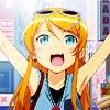 Картинки винкс и аватарки аниме в моем магазине!