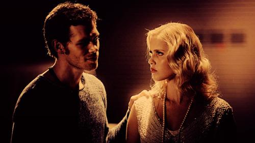 http://images5.fanpop.com/image/photos/28400000/Klaus-Rebekah-klaus-and-rebekah-28466024-500-281.jpg